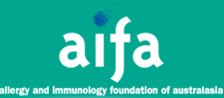 Allergy & Immunology Foundation of Australasia