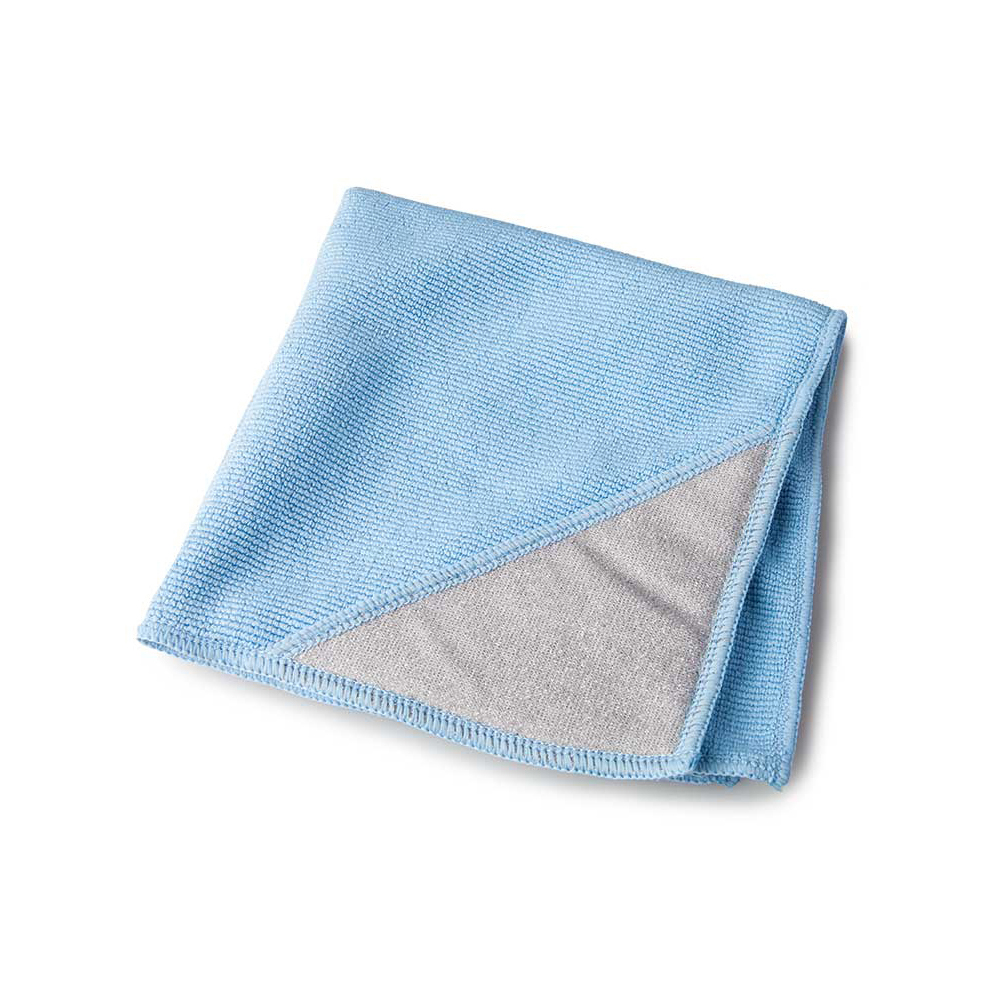 Scrubby Corner Cloth