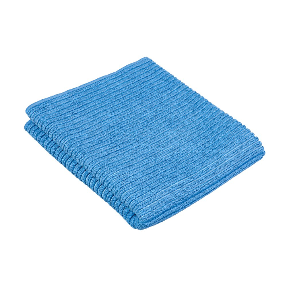 Kitchen Towel, blue