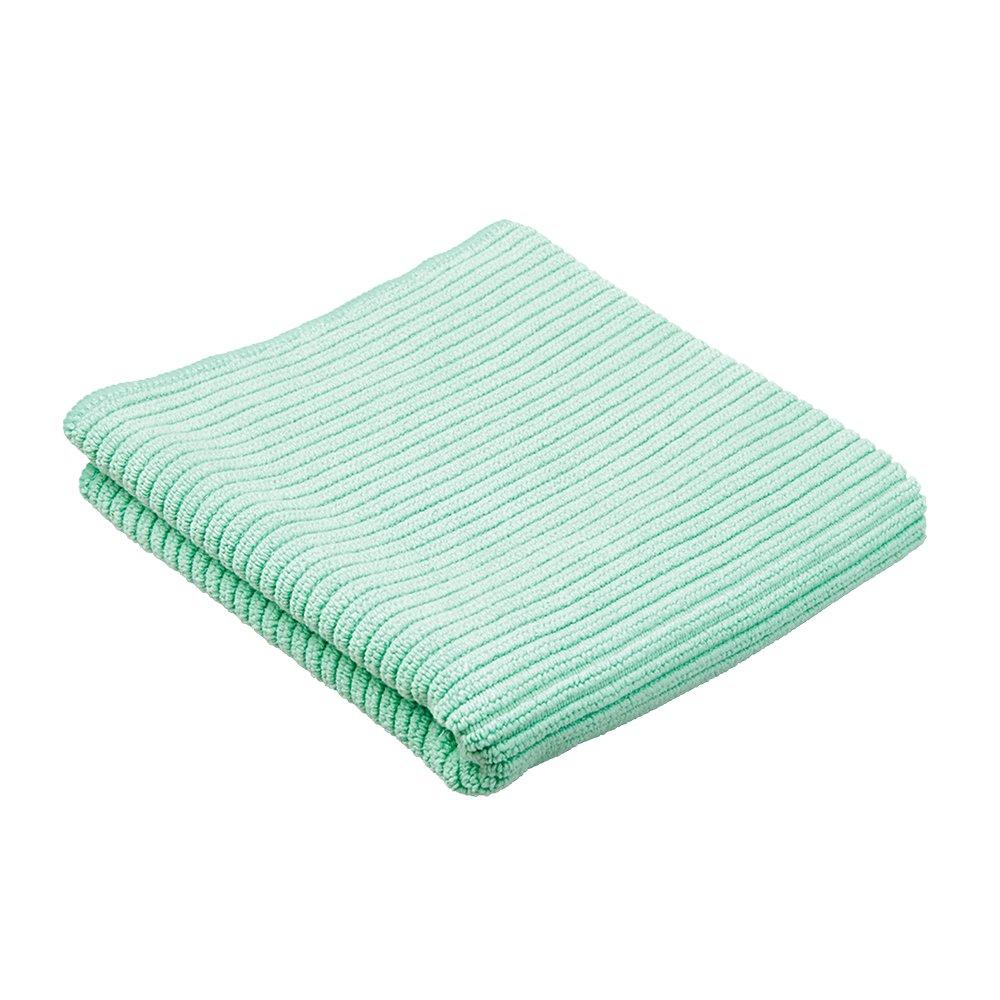Kitchen Towel, sea mist