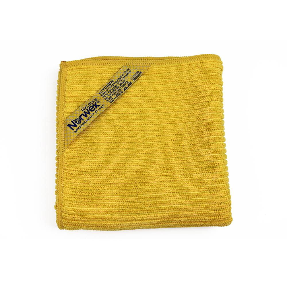 Kitchen Towel, sunflower