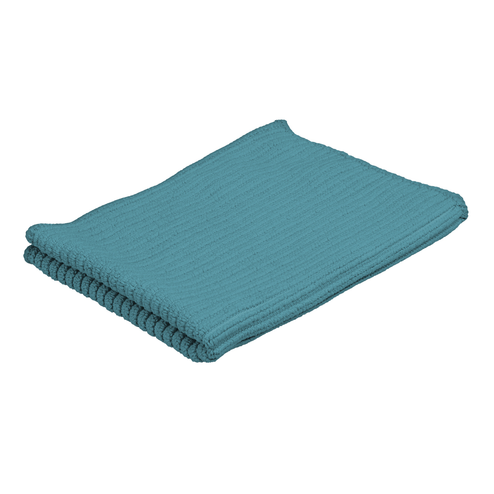 Kitchen Cloth, teal
