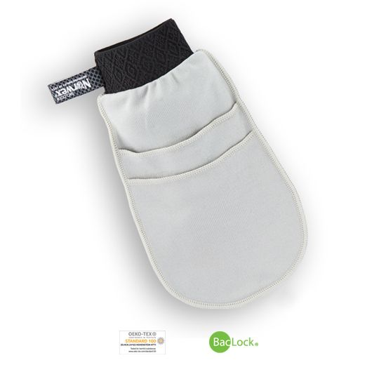3-in-1 Car Mitt