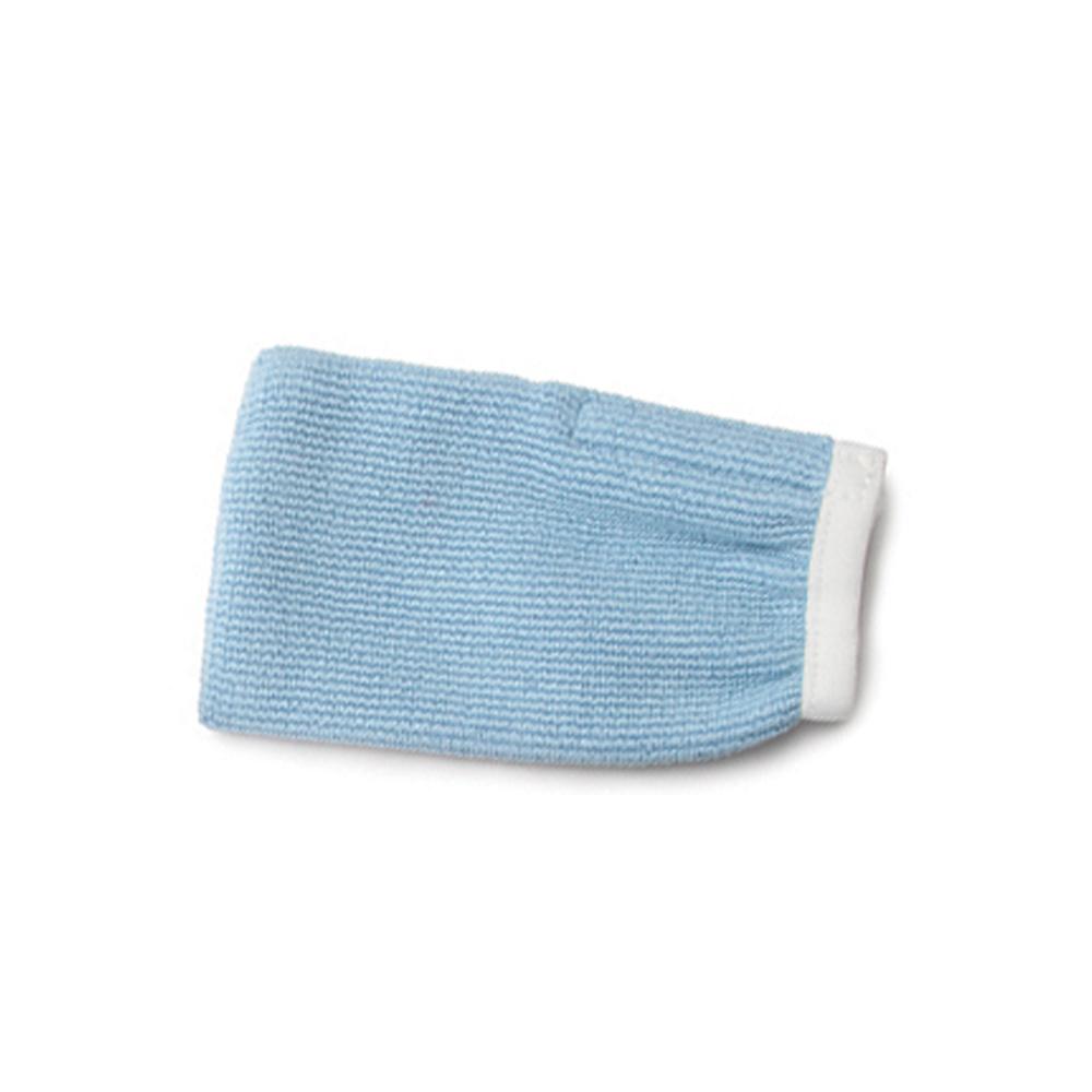 EnviroSleeve (1 sleeve)