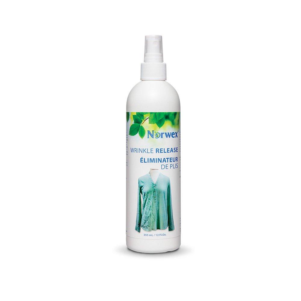 Wrinkle Release Spray