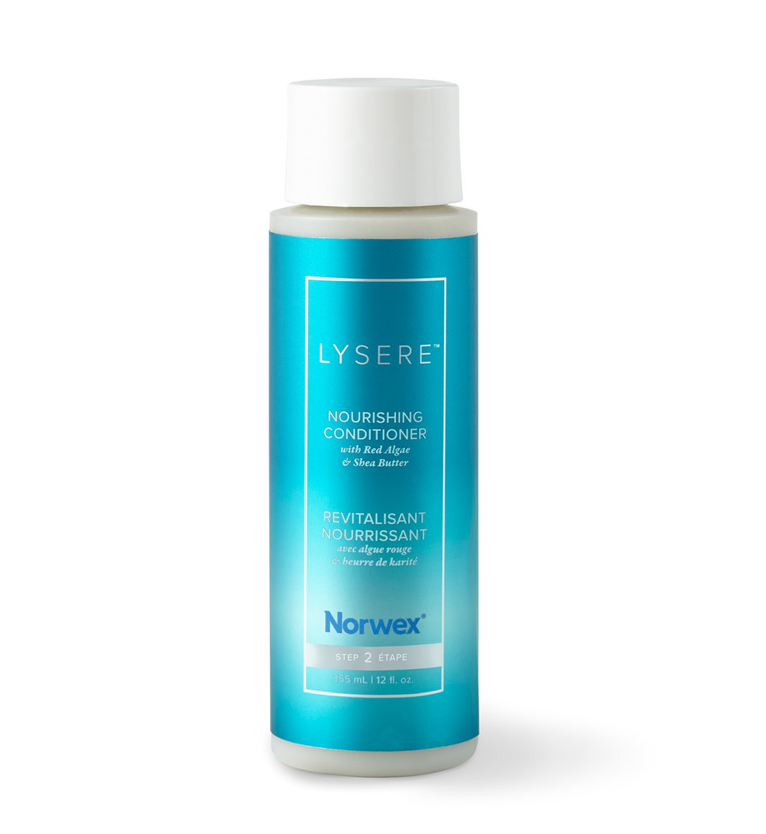 Lysere Nourishing Conditioner
