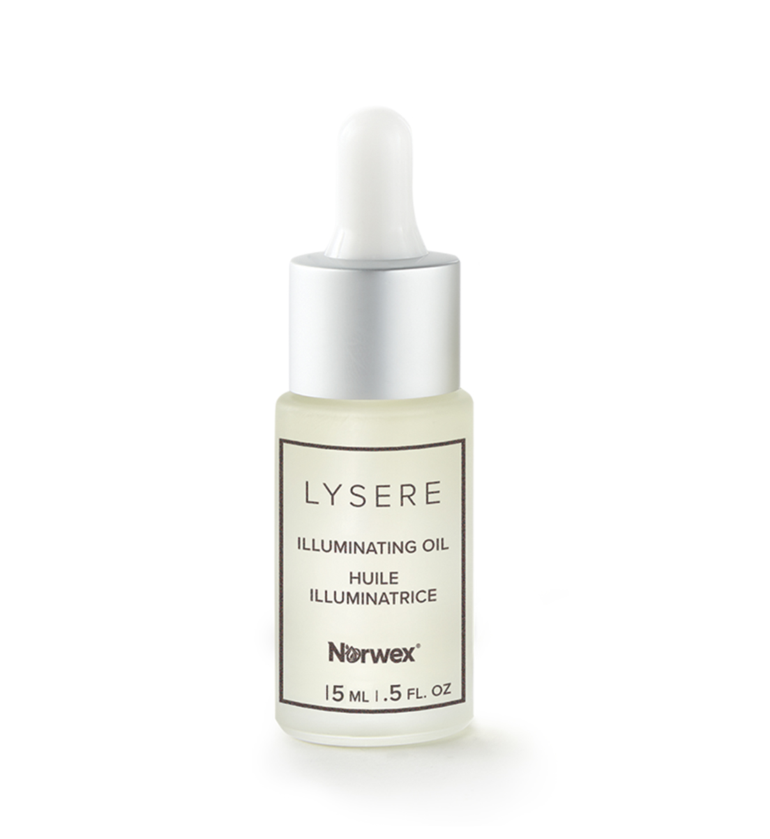 Lysere Illuminating Oil