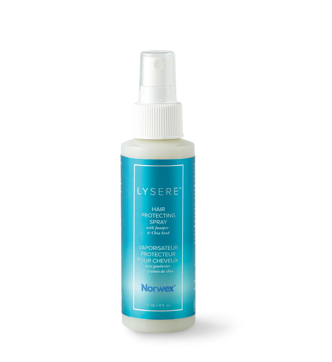 Lysere Hair Protecting Spray