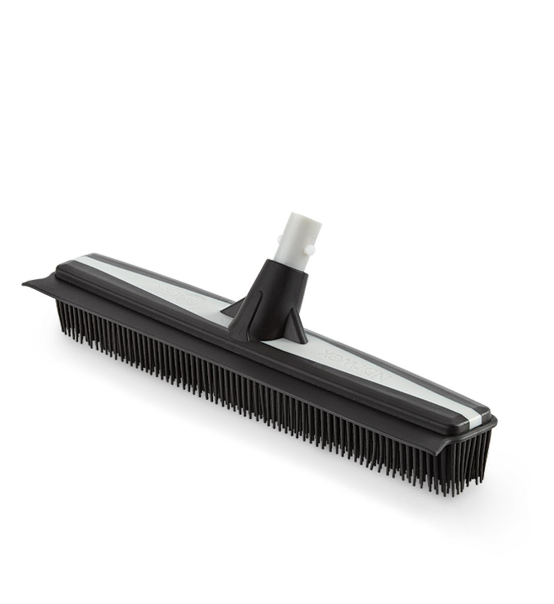 Rubber Broom Attachment