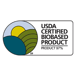 USDA Certified